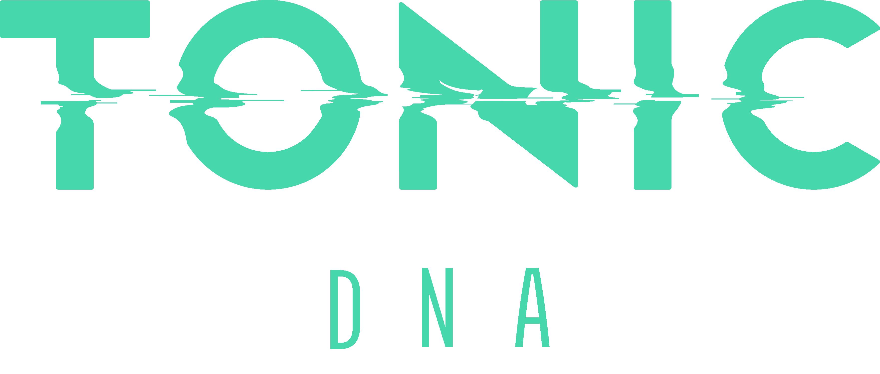 TONIC DNA